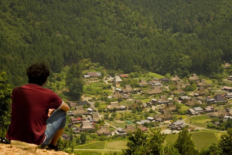 watashinoinaka